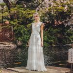 wedding-dress-sample-catherine-deane-london