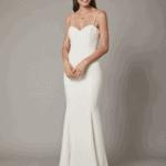 designer-wedding-dress-paris-catherine-deane-rita