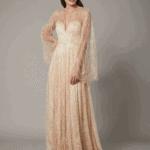 designer-wedding-dress-paris-catherine-deane-rosa