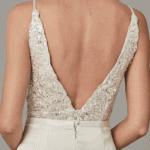 designer-wedding-body-paris-catherine-deane-rumi