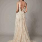 designer-wedding-dress-paris-catherine-deane-rumi