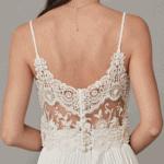 designer-wedding-top-paris-catherine-deane-sita