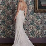 designer-wedding-dress-paris-justin-alexander-signature-ella