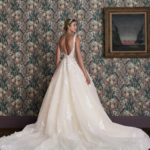 designer-wedding-dress-paris-justin-alexander-signature-ellington