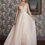 designer-wedding-dress-paris-justin-alexander-signature-mccoy