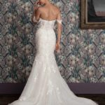 designer-wedding-dress-paris-justin-alexander-signature-parker