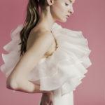 designer-wedding-dress-paris-sophie-et-voila-eleonora