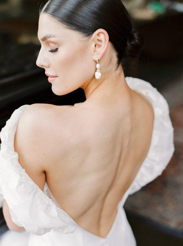 boucles-oreilles-or-perles-pendantes