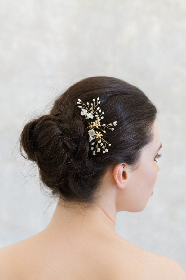 epingles-a-cheveux-pour-mariee-or-perles