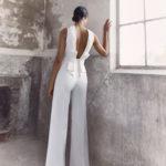 robe-de-mariee-viktor-and-rolf-mariage-VRM261-2