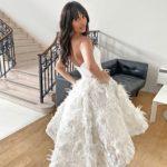 designer-wedding-dress-paris-suzanne-neville-zarina