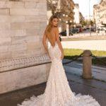 designer-wedding-dress-berta-20-01-dos