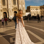 designer-wedding-dress-berta-20-04-dos
