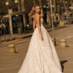 designer-wedding-dress-berta-20-06-dos