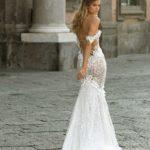 designer-wedding-dress-berta-20-101-dos