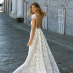 designer-wedding-dress-berta-20-105-dos