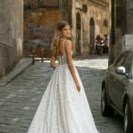 designer-wedding-dress-berta-20-109