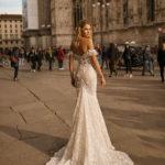 designer-wedding-dress-berta-20-11-dos