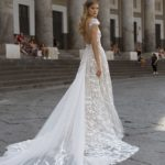 designer-wedding-dress-berta-20-112-dos