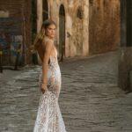designer-wedding-dress-berta-20-117-dos