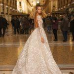 designer-wedding-dress-berta-20-14-dos