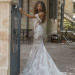 designer-wedding-dress-berta-21-103-dos