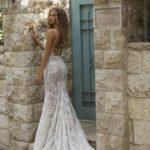 designer-wedding-dress-berta-21-104-dos