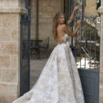 designer-wedding-dress-berta-21-105-dos