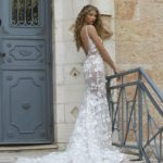 designer-wedding-dress-berta-21-107-dos