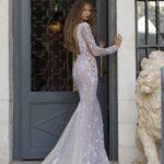 designer-wedding-dress-berta-21-109-dos