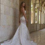 designer-wedding-dress-berta-21-113-dos