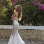 designer-wedding-dress-berta-21-114-dos