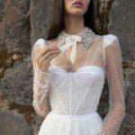 designer-wedding-dress-inbal-dror-BR-21-01