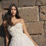 designer-wedding-dress-inbal-dror-BR-21-02