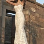 designer-wedding-dress-inbal-dror-BR-21-05