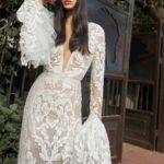 designer-wedding-dress-inbal-dror-BR-21-06