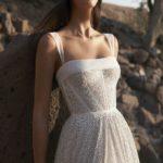 designer-wedding-dress-inbal-dror-BR-21-10
