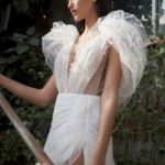 designer-wedding-dress-inbal-dror-BR-21-11