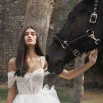 designer-wedding-dress-inbal-dror-BR-21-12