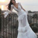 designer-wedding-dress-inbal-dror-BR-21-13