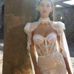 designer-wedding-dress-inbal-dror-BR-21-14