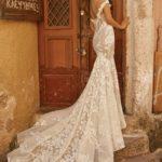 robe-de-mariee-createur-berta-19-101-dos