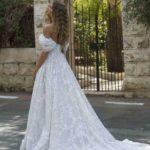 robe-de-mariee-createur-berta-21-106-dos