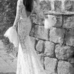 robe-de-mariee-createur-inbal-dror-BR-21-06