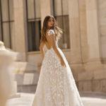 robe-de-mariee-paris-berta-19-112-1