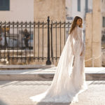 wedding-dress-paris-berta-19-117-2