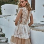 wedding-dress-paris-sylwia-kopczynska-jupe-margreta-et-body-dallas-2