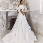 wedding-dress-viktor-and-rolf-mariage-VRM268-2