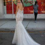designers-wedding-dress-berta-19-08-4