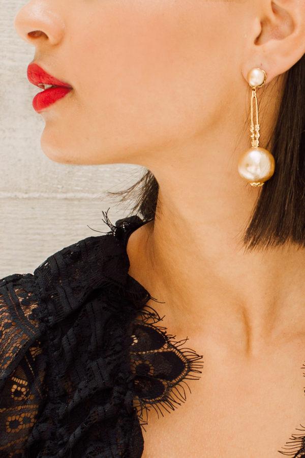 boucles-d-oreilles-maria-elena-headpieces-glow-1